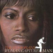 The Ethiopians, Woman Capture Man [180 Gram Vinyl] (LP)