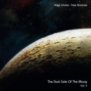 Klaus Schulze, The Dark Side Of The Moog Vol. 3 [180 Gram Vinyl] (LP)