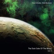 Klaus Schulze, The Dark Side Of The Moog Vol. 4 [180 Gram Vinyl] (LP)