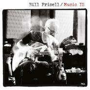 Bill Frisell, Music Is [180 Gram Vinyl] (LP)