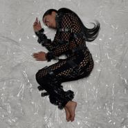 Sevdaliza, The Calling EP [Record Store Day Colored Vinyl] (LP)