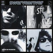 Swervedriver, Ejector Seat Reservation [180 Gram Vinyl] (LP)