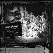 Hooverphonic, The President Of The LSD Golf Club [Record Store Day Colored Vinyl] (LP)