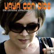 Vaya Con Dios, The Ultimate Collection [180 Gram Vinyl] (LP)