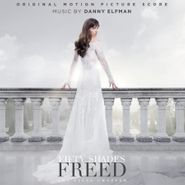 Danny Elfman, Fifty Shades Freed [Score] (LP)