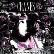Cranes, Self-Non-Self [180 Gram Vinyl] (LP)