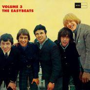 The Easybeats, Volume 3 [180 Gram Silver Vinyl] (LP)