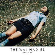 The Wannadies, Bagsy Me [180 Gram Turquoise Vinyl] (LP)