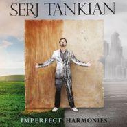 Serj Tankian, Imperfect Harmonies [180 Gram Colored Vinyl] (LP)