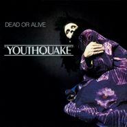 Dead Or Alive, Youthquake [180 Gram Vinyl] (LP)