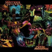 Santana, Beyond Appearances [180 Gram Vinyl] (LP)