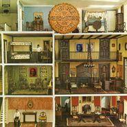 John Cale, Church Of Anthrax [180 Gram Vinyl] (LP)