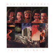 Weather Report, Tale Spinnin' [180 Gram Vinyl] (LP)