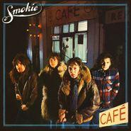 Smokie, Midnight Café [180 Gram Vinyl] (LP)
