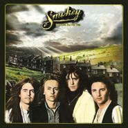 Smokie, Changing All The Time [180 Gram Vinyl] (LP)