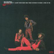 The Delfonics, The Delfonics [180 Gram Vinyl] (LP)