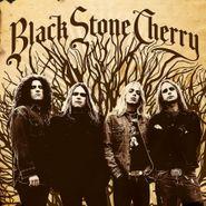 Black Stone Cherry, Black Stone Cherry [180 Gram Vinyl] (LP)