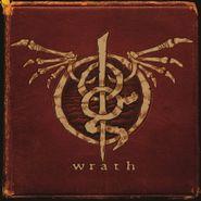 Lamb Of God, Wrath [180 Gram Gold Vinyl] (LP)