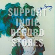 Golden Earring, Moontan [Record Store Day Turquoise Vinyl] (LP)