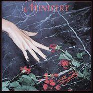 Ministry, With Sympathy [180 Gram Red Vinyl] (LP)