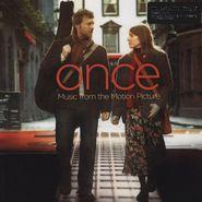 Glen Hansard, Once [OST] [Clear Vinyl] (LP)