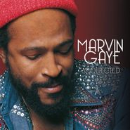 Marvin Gaye, Collected [180 Gram Colored Vinyl] (LP)