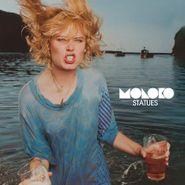 Moloko, Statues [180 Gram Colored Vinyl] (LP)
