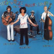 The Modern Lovers, Rock 'n' Roll With The Modern Lovers [180 Gram Turquoise Vinyl] (LP)