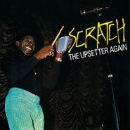 The Upsetters, Scratch The Upsetter Again [180 Gram Vinyl] (LP)