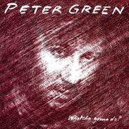 Peter Green, Whatcha Gonna Do? [180 Gram Red Vinyl] (LP)