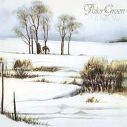 Peter Green, White Sky [180 Gram White Vinyl] (LP)