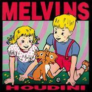 Melvins, Houdini [180 Gram Silver Vinyl] (LP)