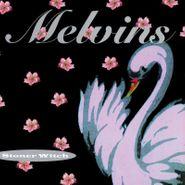 Melvins, Stoner Witch [180 Gram Vinyl] (LP)