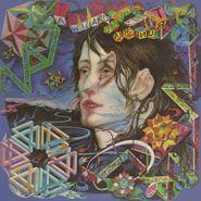 Todd Rundgren, A Wizard, A True Star [180 Gram Colored Vinyl] (LP)