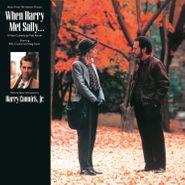 Harry Connick Jr., When Harry Met Sally [OST] [Red Vinyl] (LP)