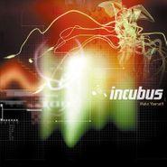 Incubus, Make Yourself [180 Gram Colored Vinyl] (LP)