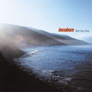 Incubus, Morning View [180 Gram Clear Vinyl] (LP)