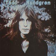 Todd Rundgren, Hermit Of Mink Hollow [180 Gram Colored Vinyl] (LP)