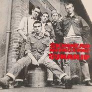 Symarip, Skinhead Moonstomp [180 Gram Orange Vinyl] (LP)