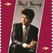 Paul Young, No Parlez [180 Gram Colored Vinyl] (LP)