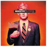 Ministry, Filth Pig [180 Gram Colored Vinyl] (LP)