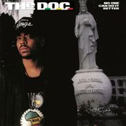 D.O.C., No One Can Do It Better [180 Gram Silver Vinyl] (LP)