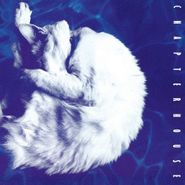 Chapterhouse, Whirlpool [180 Gram Colored Vinyl] (LP)