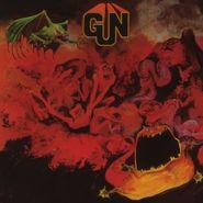 Gun, Gun [180 Gram Colored Vinyl] (LP)
