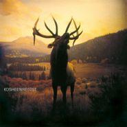 Kosheen, Resist [180 Gram Vinyl] (LP)