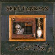 Serj Tankian, Elect The Dead [180 Gram Vinyl] (LP)