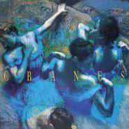Cranes, Loved [180 Gram Colored Vinyl] (LP)