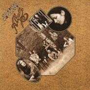 Shelagh McDonald, Album [180 Gram Silver Vinyl] (LP)