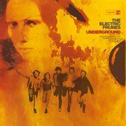 The Electric Prunes, Underground [180 Gram Mono Vinyl] (LP)