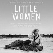 Alexandre Desplat, Little Women [OST] (LP)